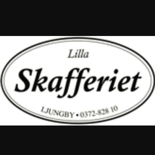 Lilla Skafferiet